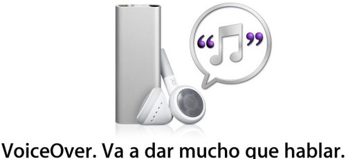 ipod_shuffle_voiceover