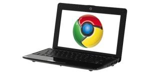 chrome-netbook