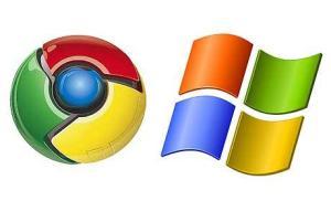 google-windows