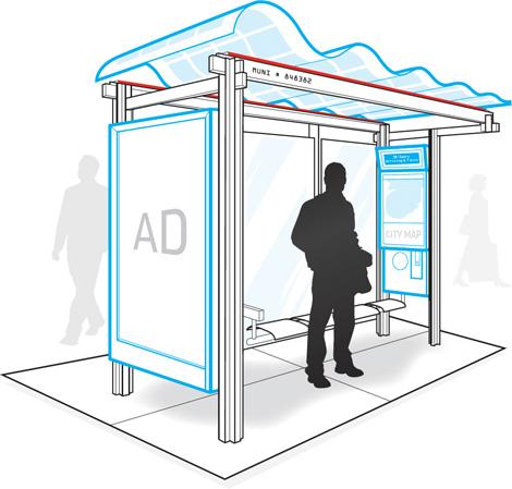 bus-stop-wifi