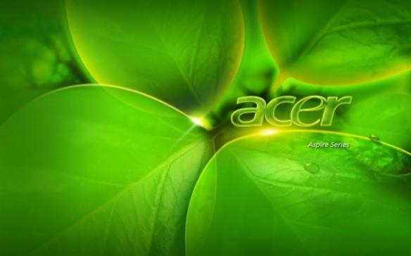 acer-green-logo